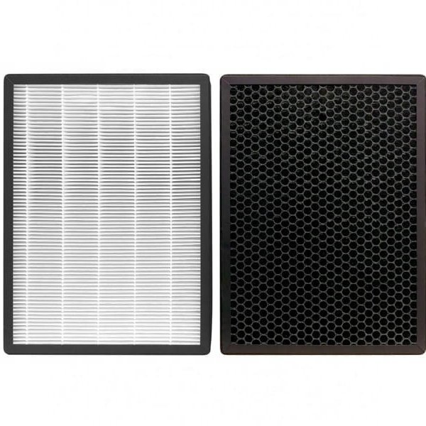 Replacement filter for ioxy Pro